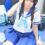 みささん(@misa_fukuaka)
