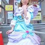 秋桜さん(@cosmos_112)