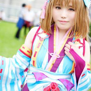 鳥村さん(@Tori_mura_)