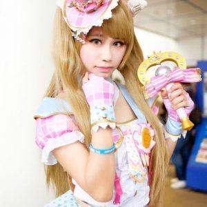 おひな先輩(@Ohina_paisen)