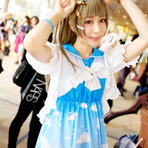 大豆(@daizumochi44)