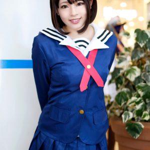 しゅが(@shuga_310)